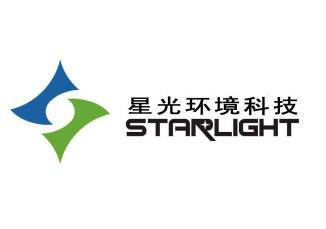 星光环境科技