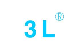 3L医用制品集团