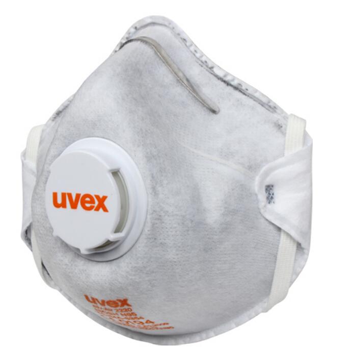 全自动杯型口罩定型机 HD-0233