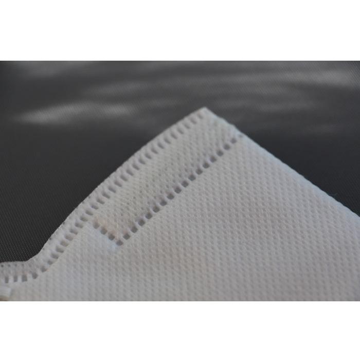 蝶形卡通口罩机HD-0515