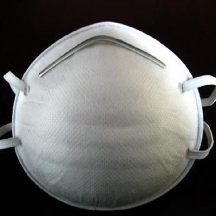 全自动杯型口罩机HD-0216