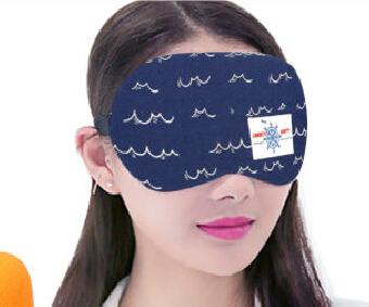 全自动航空眼罩机 HD-1810